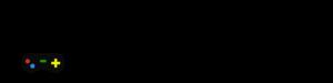 エフドア ロゴ